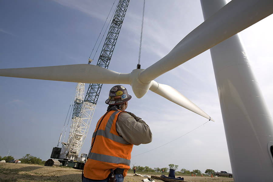 wind_energy_jobs.jpg