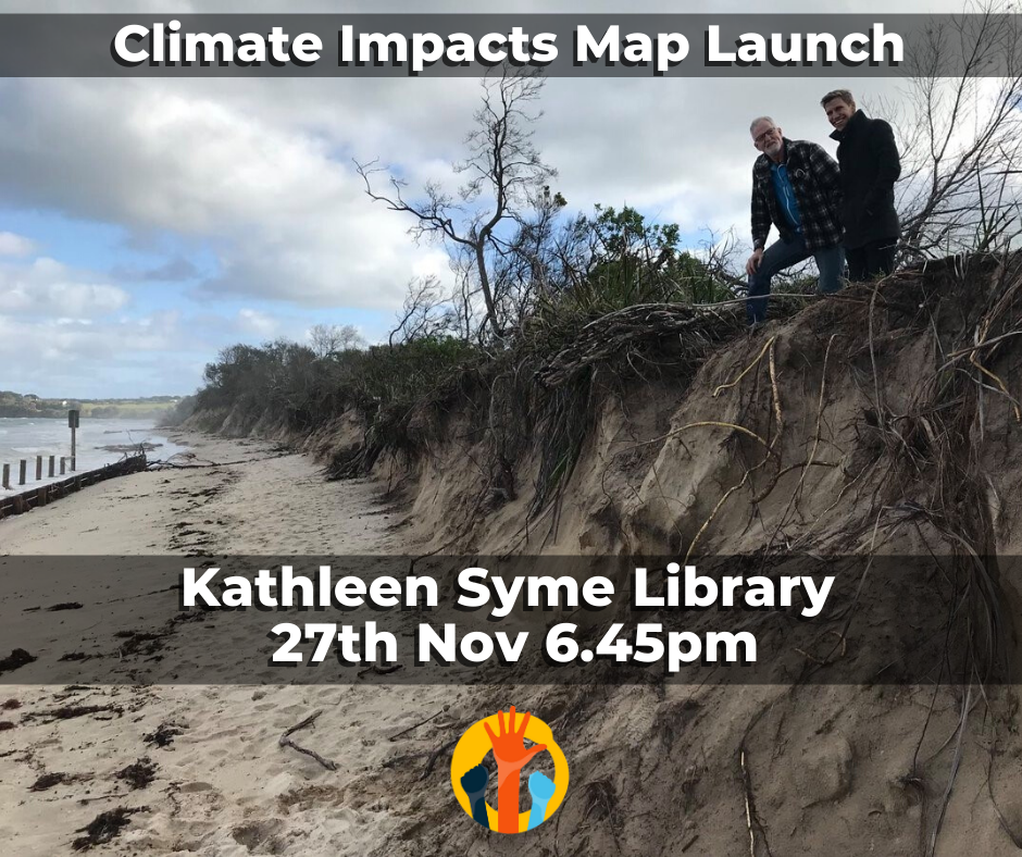 Climate_Impacts_Map_Launch.png