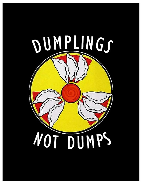 Dumplings_not_dumps_sm.jpg