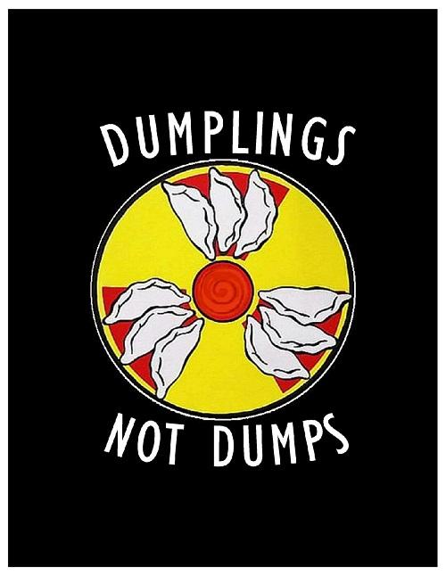 Dumplings_not_dumps_sm.jpg