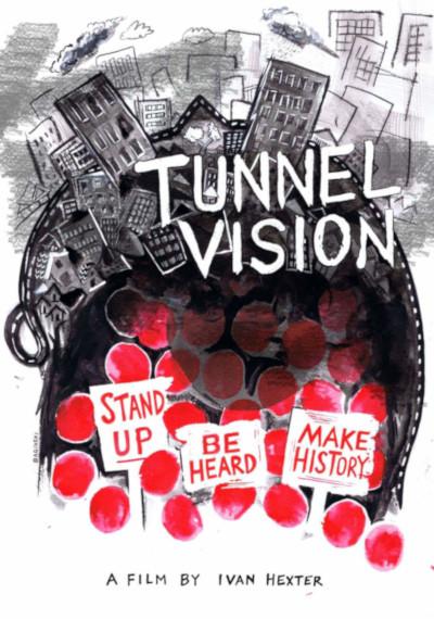tunnel_vision_small.jpg