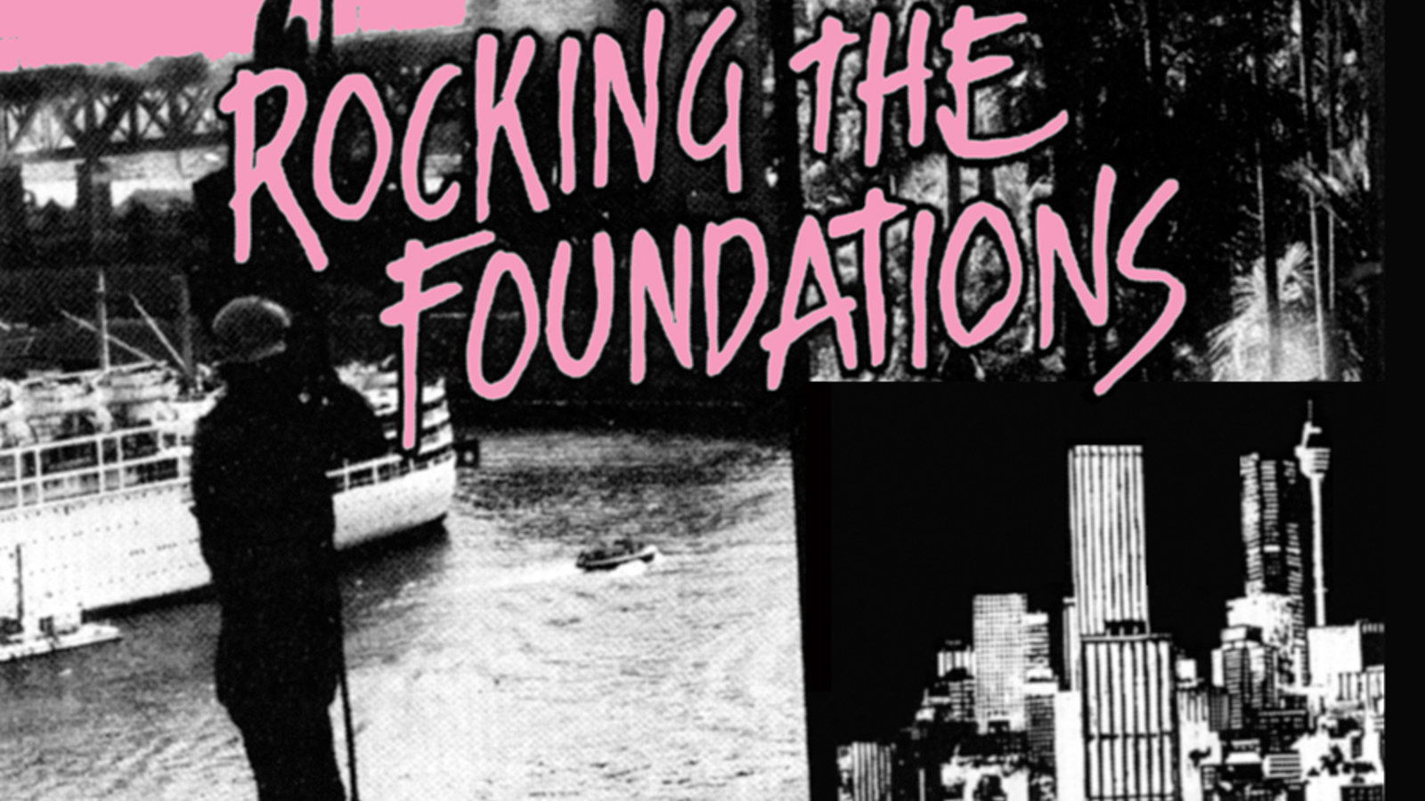 rocking_the_foundations.jpg