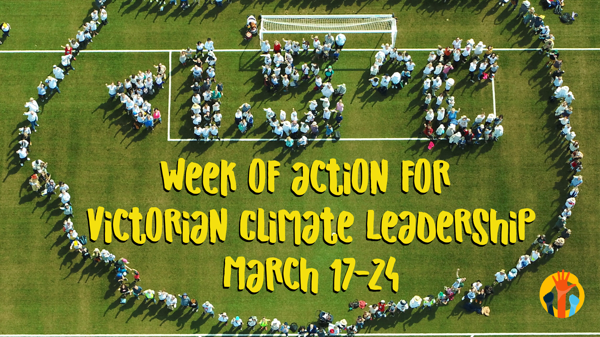 Week_of_Action_March_2020.png