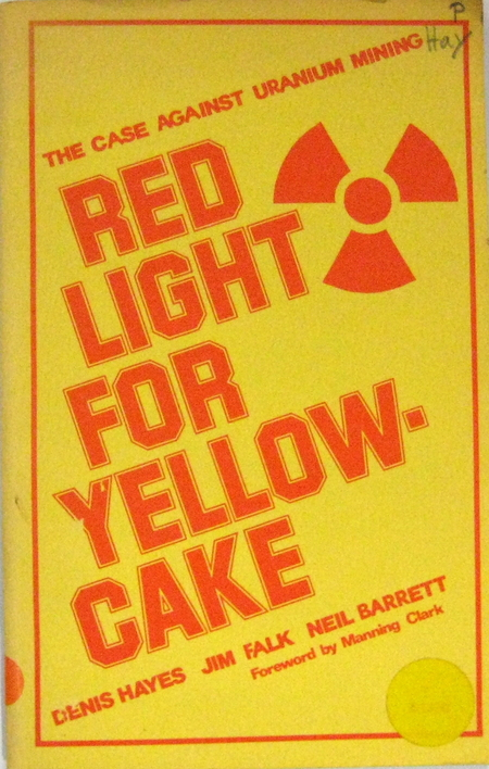 Red-light-yellow-cake