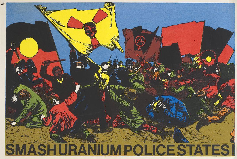 smash-uranium-police-states-michael-callaghan