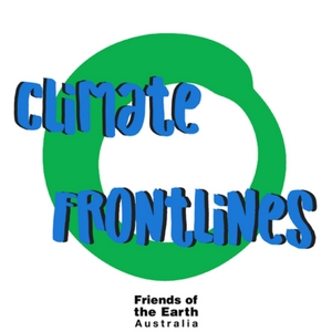 Climate Frontlines