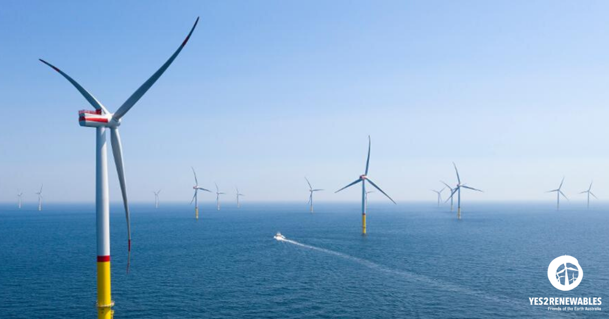Copy_of_Copy_of_Offshore_Wind_MR_Social_Media_Slider_Logo.png