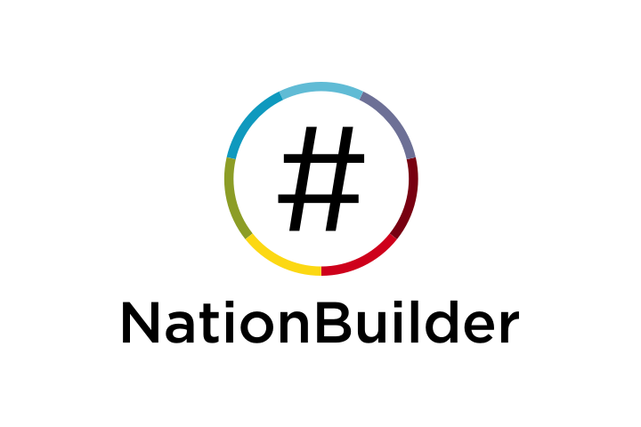 NationBuilder's logo