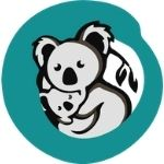 FoE Koala logo