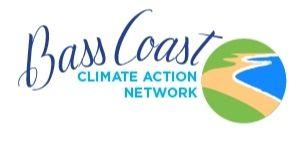 Bass_Coast_Climate_Action_Network.jpg