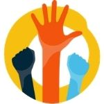 FoE Climate logo