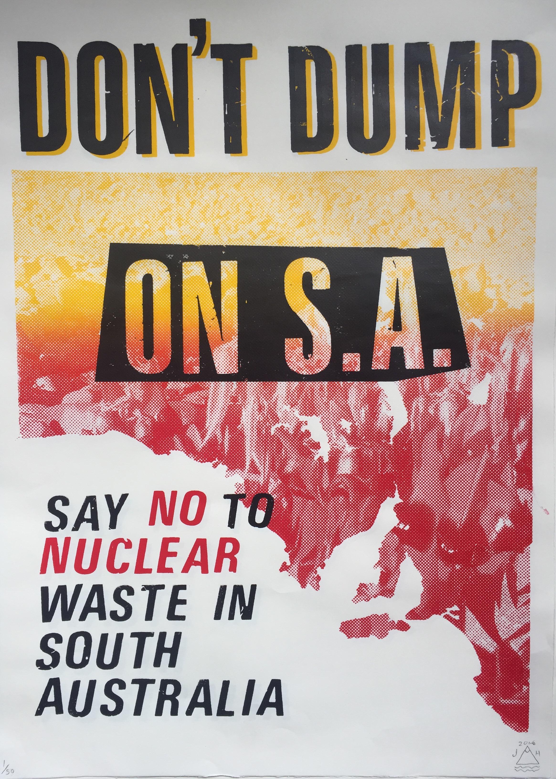 dont_dump_on_SA_poster.jpg