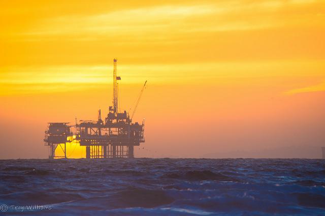 FoE Aust protect Bass Strait petition