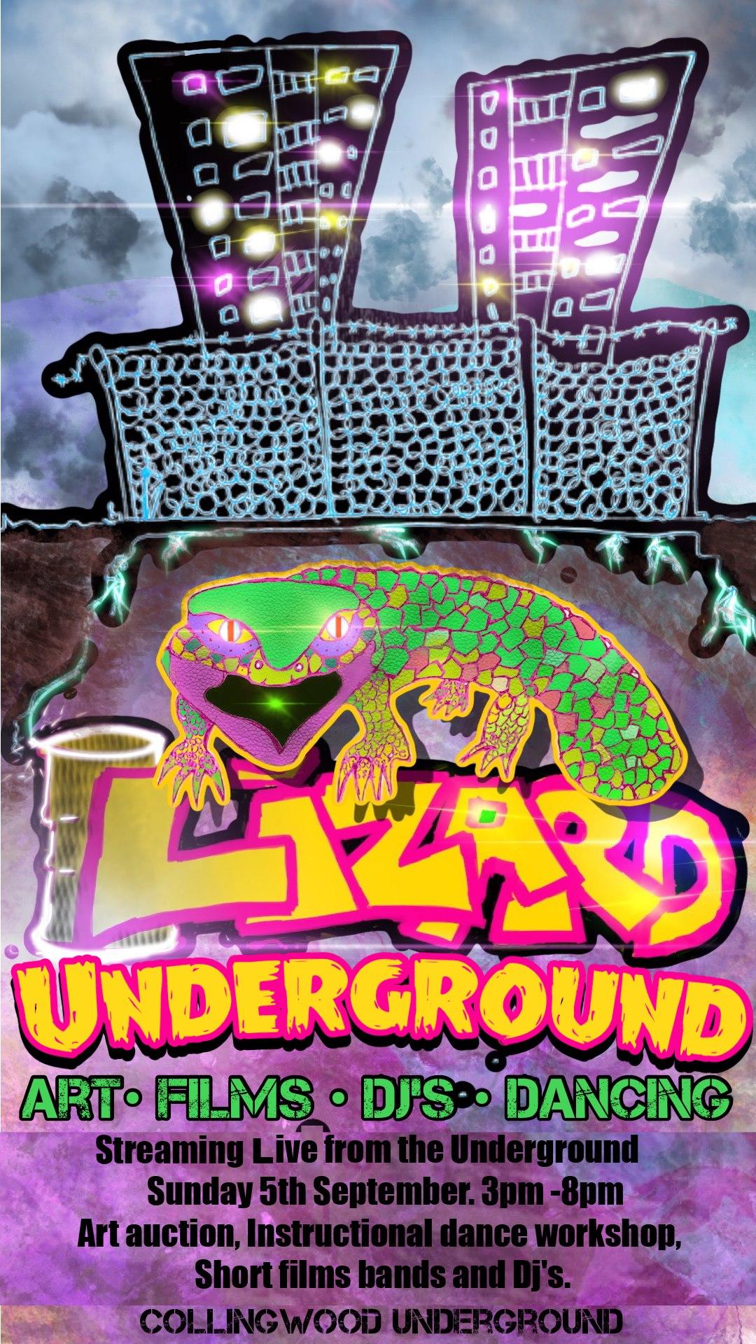 lizards_underground.jpg