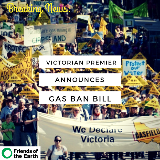 gas_ban_legislation_meme_Nov_2016.png