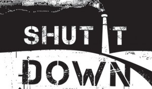shut-it-down2-300x176.jpg