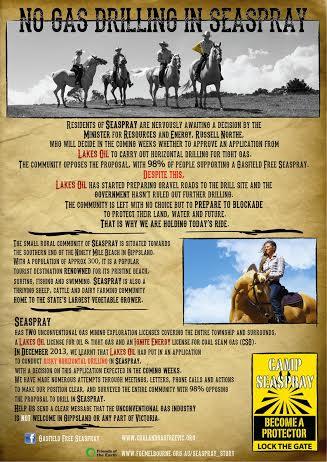 leaflet_for_ride.jpg