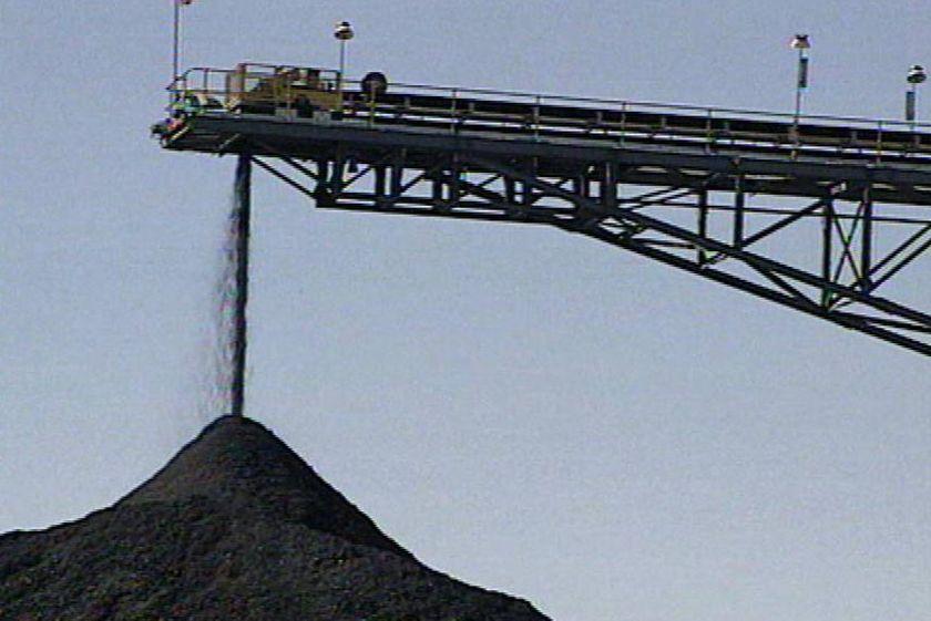 coal_image.jpg
