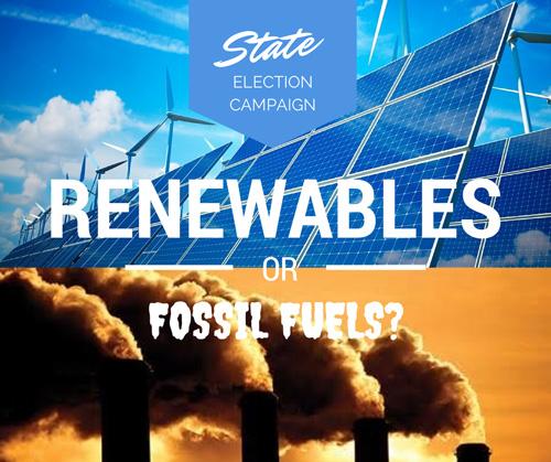 Renewables-Campaign.jpg
