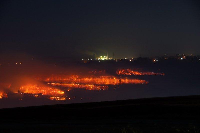 Keith_Pakenham_CFA_Hazelwood_fire.jpg