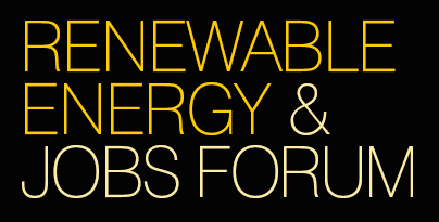 y2r14_renewable_energy_jobs_forum-01.jpg