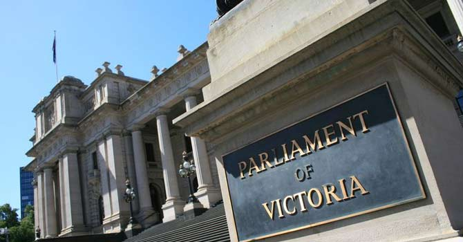 Parliament-of-Victoria-Melbourne-.jpg