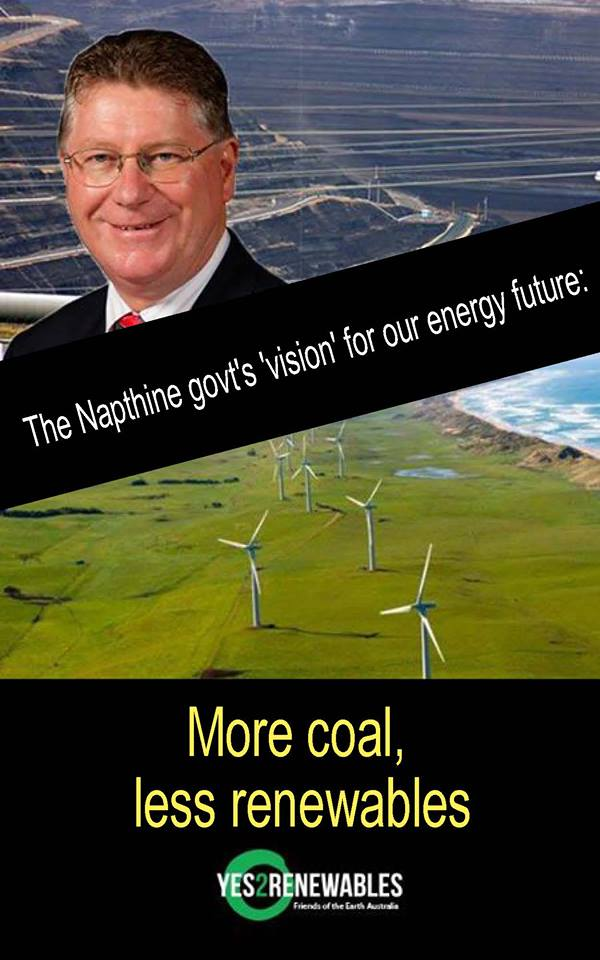 more_coal_less_renewables.jpg