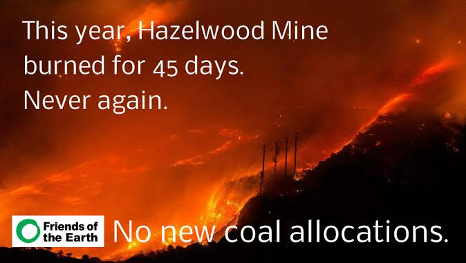 No_new_coal.jpg