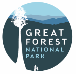 logo-great-forest-np.png