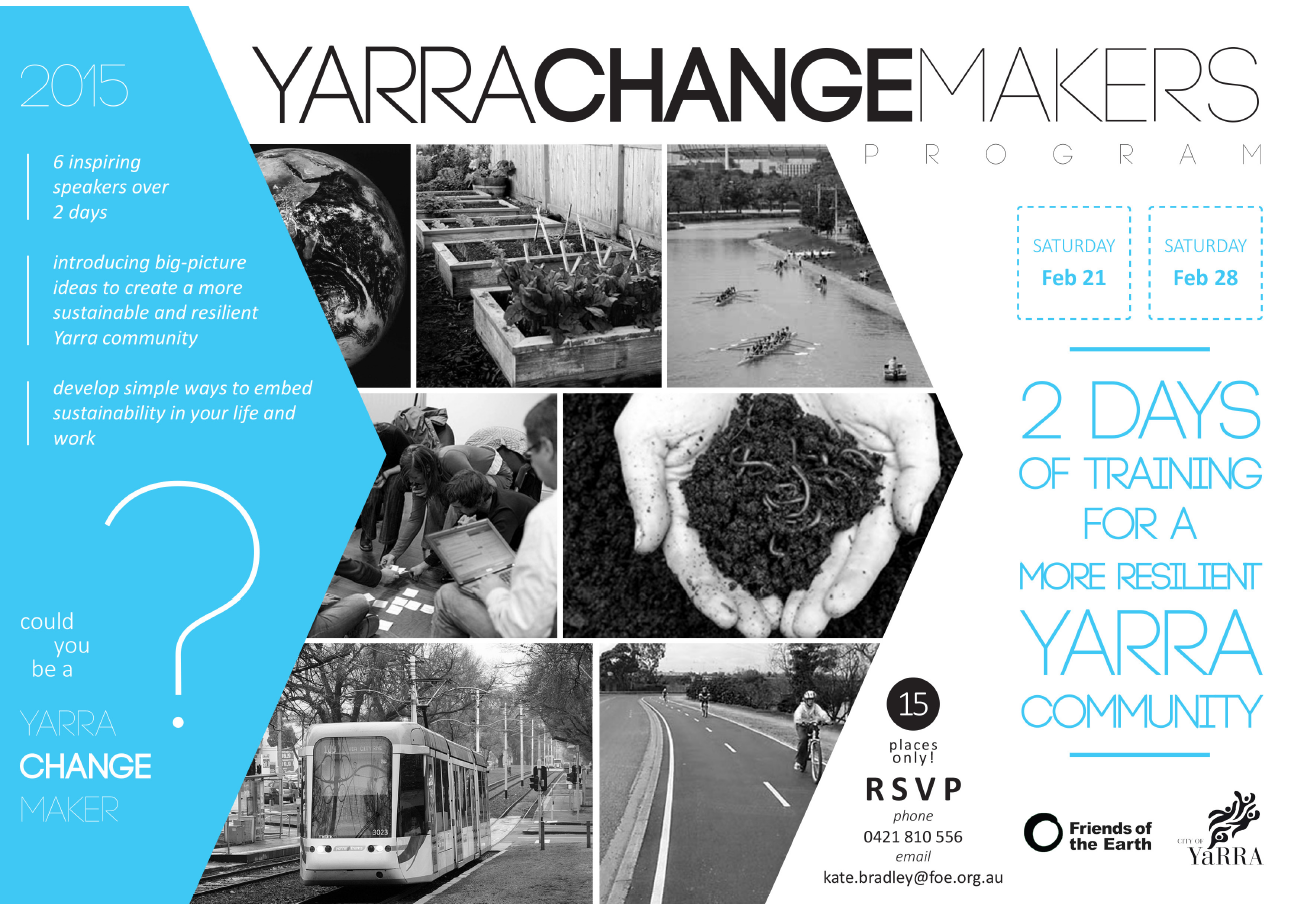 Final_yarrachangemakers.png