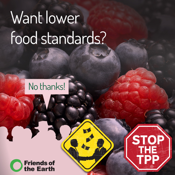 tpp2-lower-food-standards_(2).jpg