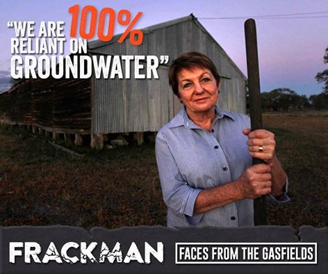 frackman_launch.jpg