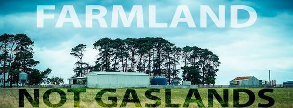 farmland_film_header.jpg