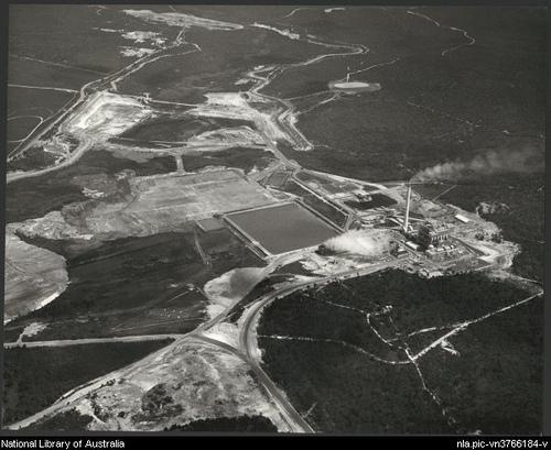 Anglesea_mine_1969.jpg
