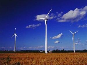 884wind-turbine11.jpg