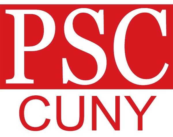 psc_new_logo_placeholder.jpg