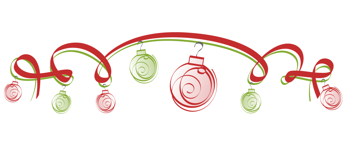 holiday_banner