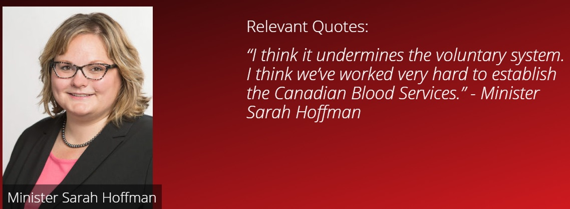 hoffman_bloodwatch.org_quote.jpg