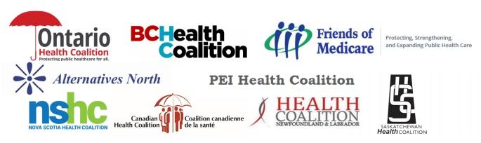 PTHC_Logos.jpg