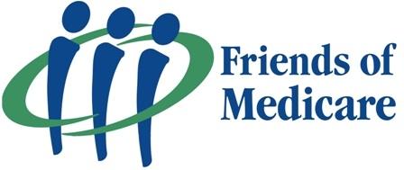 FOM_Logo_Small.jpg