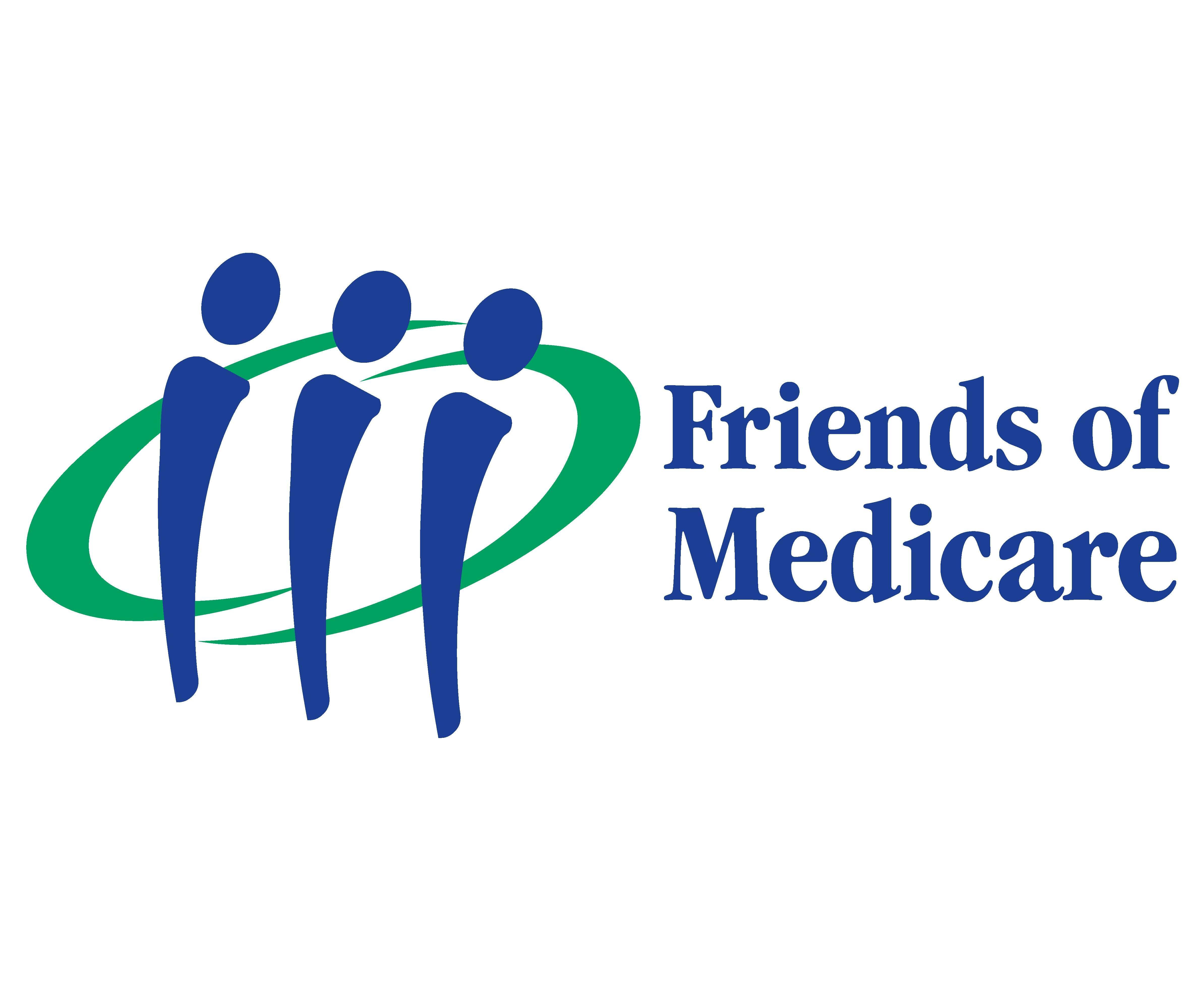 FOM_Logo_(Large).jpg