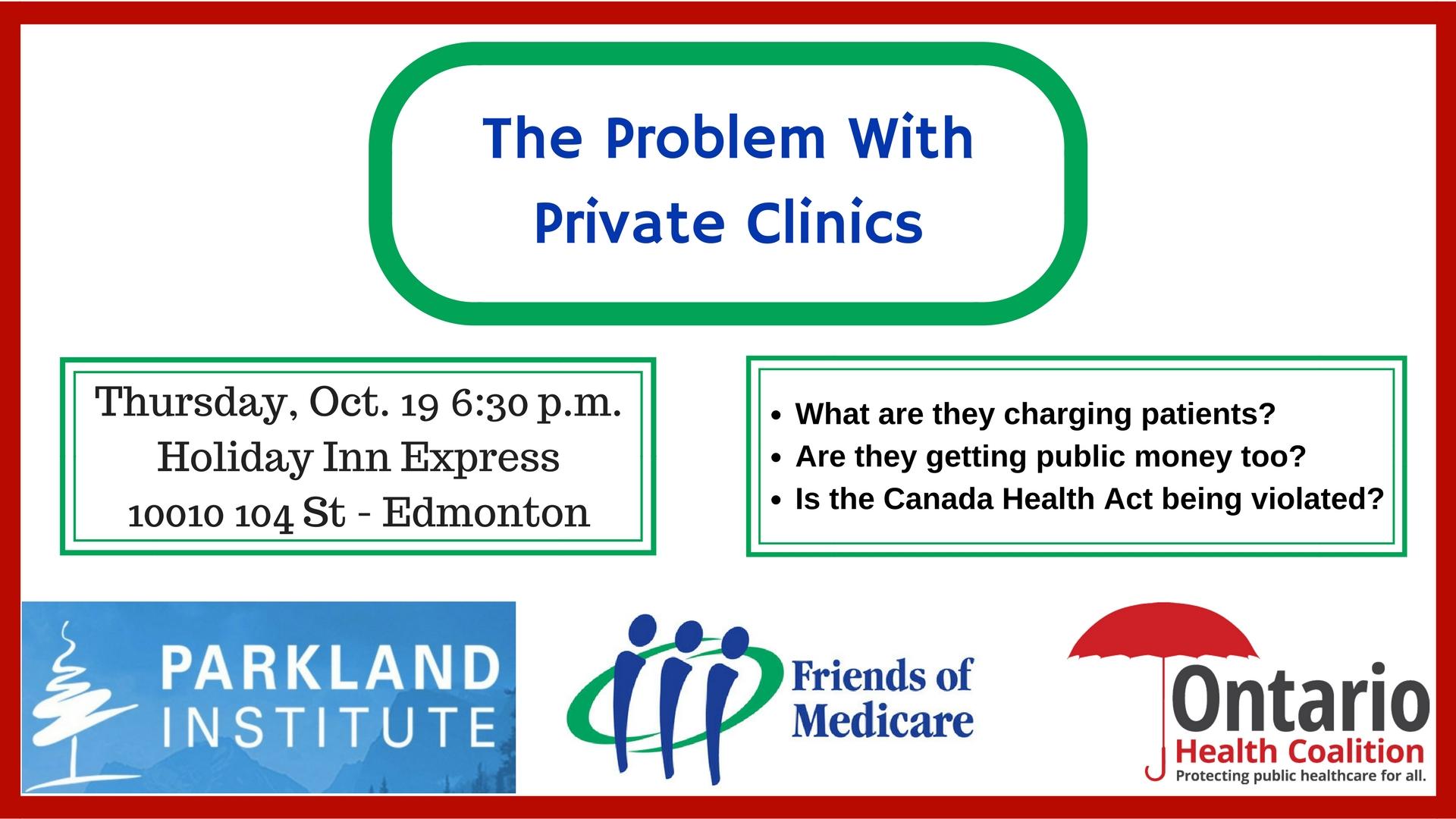 Oct_19_Private_clinics_FB_banner.jpg