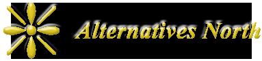 AltNorth_logo.png