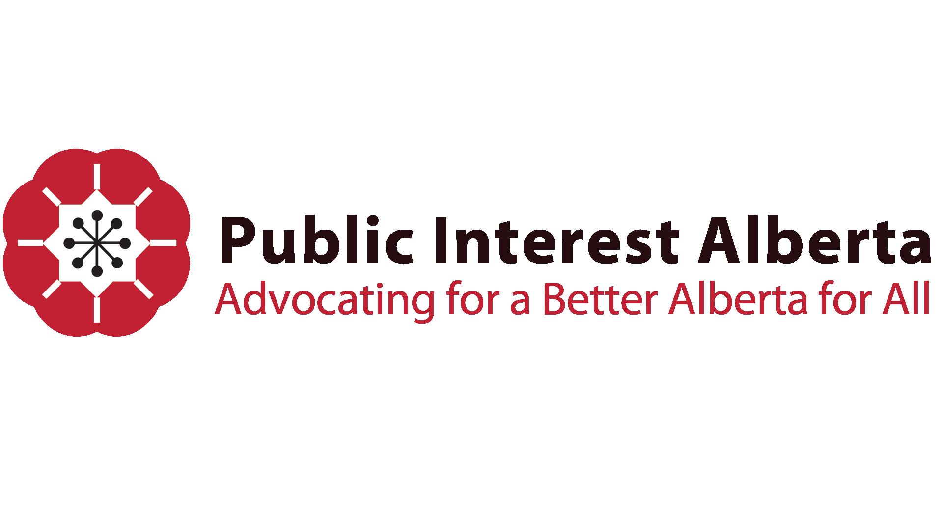 PIA-Logo.png