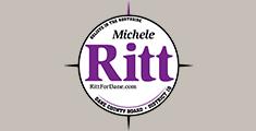 Michele Ritt