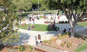 public_parks.jpg