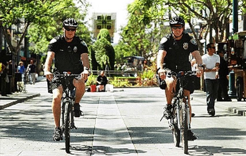 police_third_st.jpg