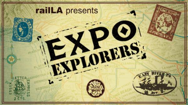 expoexplorerslogo3.png