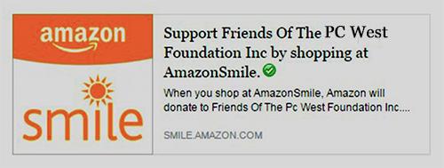 Amazon_Ad_500x190.jpg