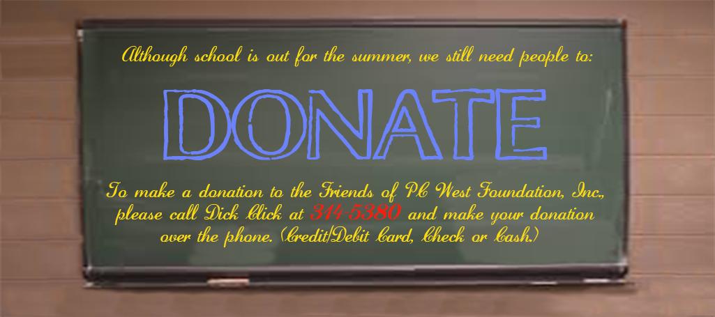 Chalkboard-Donate-Slide_1025x455.jpg